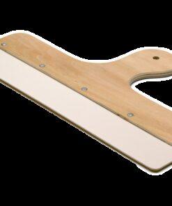 Špeciálna tapetovacia pomôcka - Special Fabric Tool 385 mm