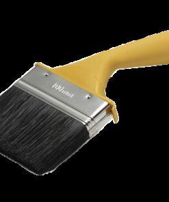 Štetec uhlový pre vonkajšie použitie - Basic Angled Outdoor Brush 120 mm