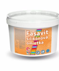 Fasavit Omietka- škrabaná