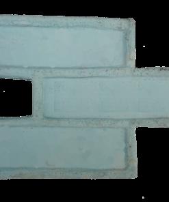 hoby-STAMP Tehla Classic - hoby raznica na výrobu obkladu tehly 1