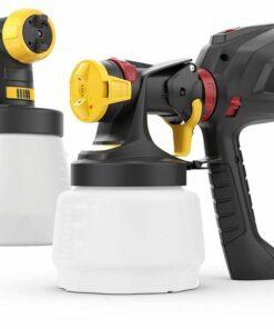 Universal Sprayer W575 Flexio - Striekacia pištoľ