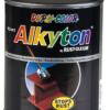 Alkyton / Combicolor- kováčska farba na kov 2