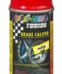 Tunning BRAKE - sprej na brzdy strieborný 150 ml