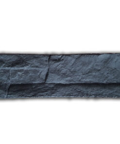 STAMP® CHLOE (C) - Razenie obkladového kameňa 40cm x 11 ok-ch-c