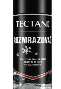 TECTANE - Rozmrazovač 400 ml