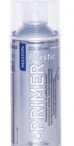 Maston základ na plasty - Spray Plastic Primer  400 ml