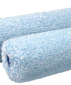 Valček modrý melír univerzálny valček 250mm