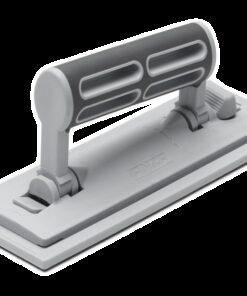 Náradie na brúsenie - Sanding Tool 80 mm