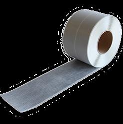 HYDROSOL Samolepiaca tesniaca páska 100mm 100mm x 10
