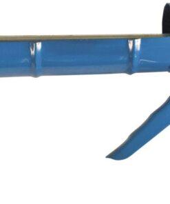 Plechová kartušová pištoľ Spokar 38000 1 ks