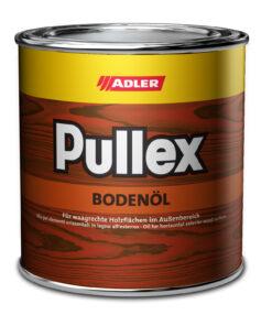 Adler Pullex Bodenöl - silne penetrujúci