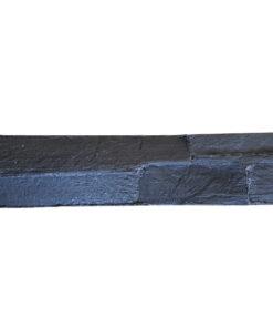 STAMP® Lámaný kameň - Dokončovacia raznica lk-d 33x6