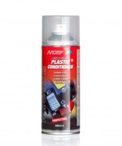 MOTIP - Ochrana plastov 400 ml