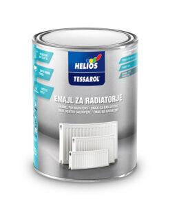 TESSAROL EMAIL na RADIATORY biela 2