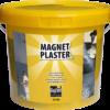 PAINTHOUSE Magnet Plaster magnetická stierka Tmavošedá