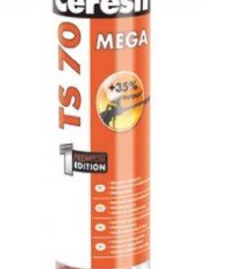 Ceresit TS70 PU - Montážna pena pištoľová 870 ml
