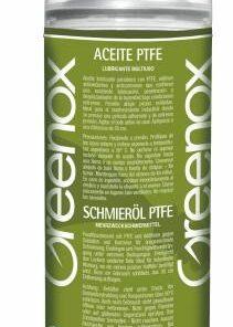 Greenox - PTFE vazelína  400 ml