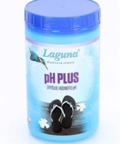 Laguna pH plus 0