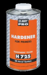 Tužidlo Body Hardener 725 333 ml