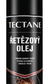 TECTANE - Reťazový olej 400 ml