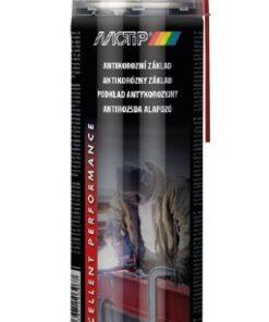 MOTIP - Antikorózny základ 500 ml