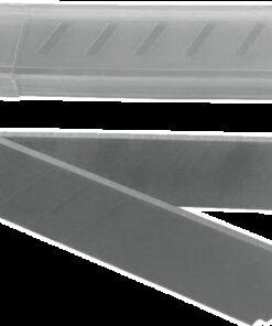 Set malých náhradných odlamovacích nožíkov - Spare Blades 10 ks