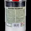ŠK SPEKTRUM Technický acetón 9L