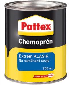 Lepidlo Chemoprén Extrém KLASIK 0