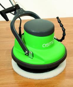 OSMO FloorXcenter - prístroj pre olejovanie drevených podláh zelený