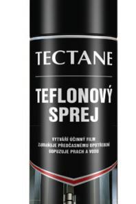 TECTANE - Teflónový sprej 400 ml