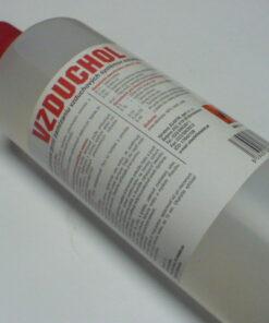 Lieh Vzduchol - technický lieh 1 l