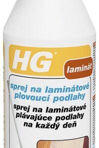 HG Laminát sprej na každý deň 0