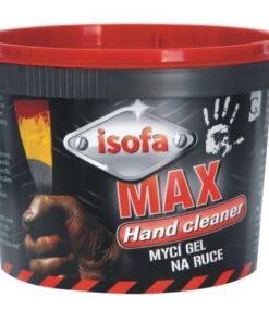 ISOFA MAX gél  10 kg