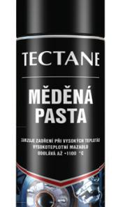 TECTANE - Medená pasta v spreji 400 ml
