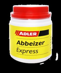 ADLER ABBEIZER EXPRES - Odstraňovač starých náterov 500 ml