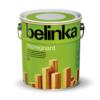 BELINKA Impregnant - Impregnácia na drevo 2