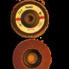 ROZMARING Brúsny kotúč EXTRAFLEX P 80