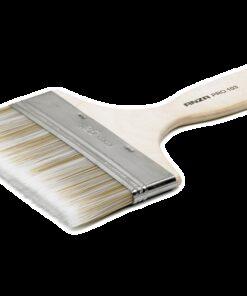 Štetec na vyhladenie povrchu - Elite Pro Laying off Brush 150 mm