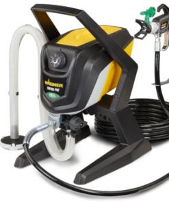 Control Series 250R EUR - hobby striekacie zariadenie