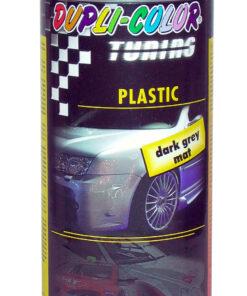 Tunning PLASTIC - priamo na plasty 400 ml základ na plasty