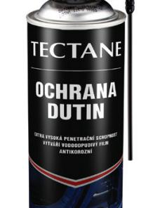 TECTANE - Ochrana dutín 400 ml