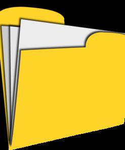 Dokumenty k farbe (TL