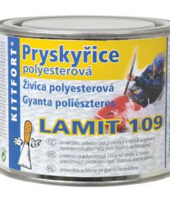 Živica LAMIT 109 0
