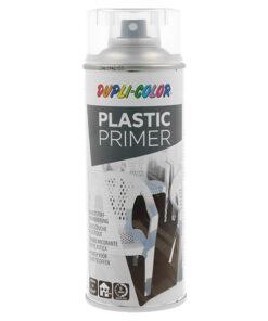 DC Základ na plasty - profesional 400 ml
