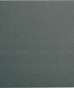 5x Brúsne plátno na kov - stredné zrno (SP)