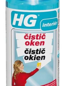 HG297 čistič okien