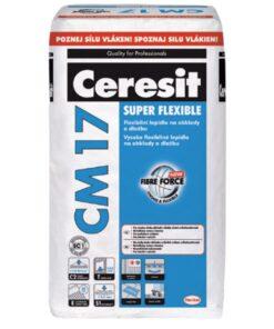 Ceresit CM17 Super Flexible 5kg