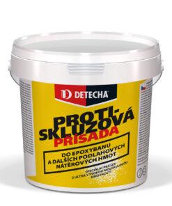 Protišmyková prísada do Epoxybanu 250 g