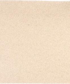 Brúsny papier na drevo 23 x 28cm zr. 80