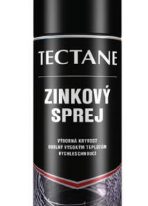 TECTANE - Zinkový sprej 400 ml